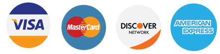 paymenticons