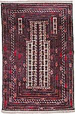oriental rug design, ORIENTAL RUG STYLE & DESIGN