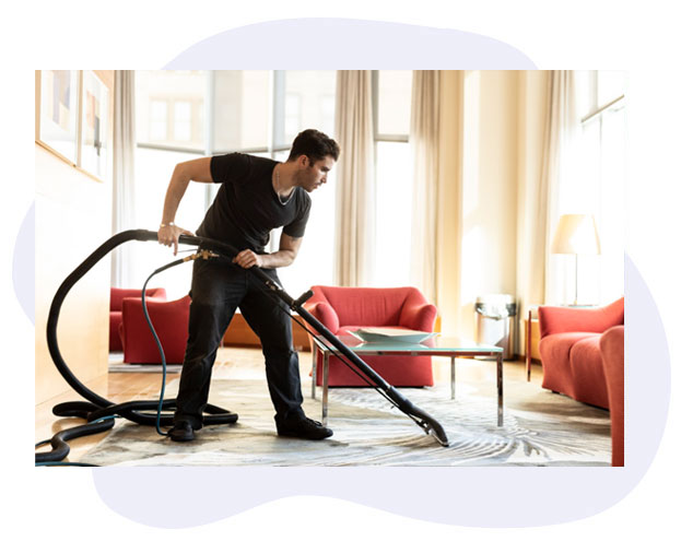 Area Rug Cleaning, Professional Area Rug Cleaners