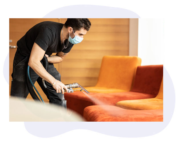 Upholstery Cleaning, Upholstery Cleaning Services