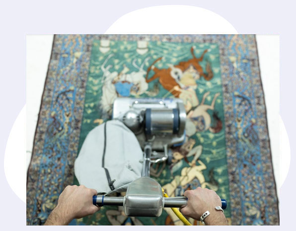 oriental rug cleaning, Oriental Rug Cleaning & Restoration